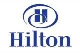 Hilton Italia assumerà 100 lavoratori tramite due Recruiting Day a marzo