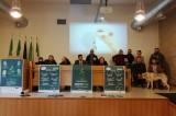 """Al via la sesta edizione della carovana solidale """"Il Pino Irpino"""""""