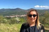 Scuola, Adinolfi:' Educazione ambientale nelle scuole italiane sia esempio virtuoso in Ue'