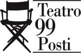 """Avellino – Appuntamento con la Danza Contemporanea  al Teatro """"99 Posti"""" di Mercogliano"""