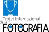 """Benevento, al via la 26^ edizione dei """"Trofei internazionale della Fotografia"""""""