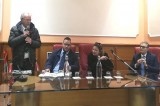 """""""Avellino oltre lo sport"""" domenica 1 dicembre al """"Colletta"""""""