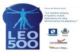 """Ancora 10 giorni di tempo per partecipare al bando """"Leo500"""""""