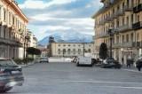 """La Città di Avellino partecipa alla campagna """"Illumina Novembre"""""""