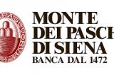 Banca Monte dei Paschi di Siena offre opportunità di lavoro e di stage