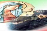 "Avellino – I carabinieri del comando provinciale celebrano la ""Virgo fidelis"""