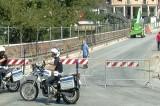 Avellino – 59enne tenta il suicidio