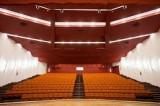 Al Cimarosa  concerto in memoriam 23novembre80
