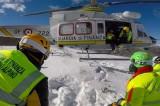 Concorso per il reclutamento di n. 33 allievi finanzieri specializzati in soccorso alpino