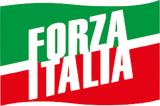 """Terzigno, Sarro (FI): """"Consumata grave ingiustizia di Stato"""""""