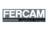 L'azienda multinazionale Fercam offre sessanta posti di lavoro