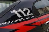 Forino – Arrestato dai carabinieri un 40enne colpito da mandato d'arresto europeo