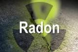 Gas randon, come proteggersi dal killer silenzioso: ad Avellino esperti a confronto