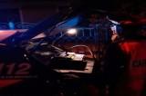 Monteforte Irpino  – Di notte ubriaca alla guida di un'auto
