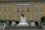 Pratola Serra, presentata la nuova giunta comunale
