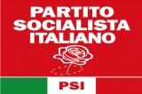 PSI: necessario centro sinistra aperto per rilanciare l'Irpinia
