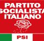 """PSI Ariano: """"I socialisti arianesi sono convinti che la rinnovata fiducia ad Enrico sia l'unica strada da percorrere """""""