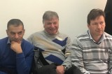 ASIDEP, i sindacati chiedono un incontro urgente alla dirigenza ASI