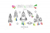 Il 14 Novembre ci sarà il webinar sul programma Smart&Start