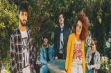 Napoli: una raccolta fondi per la black music partenopea