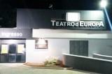 """Al """"Teatro d'Europa"""" di Cesinali  emozione e romanticismo con """"Tutto il mondo è un palcoscenico"""""""