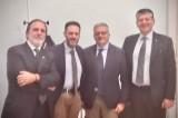 Regione, Todisco incontra i segretari campani di Cgil, Cisl e Uil