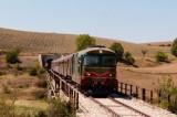 Irpinia Express, rinviata la partenza del 'Il treno dell'Olio irpino'
