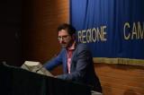 Ritardi nella correzione dei test preselettivi del concorsone indetto dalla Regione Campania