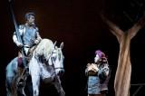"""Avellino – Al """"Gesualdo"""" torna il """"Grande Teatro"""""""