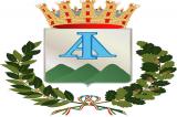 Ariano Irpino – Dal 20 febbraio chiusura Piazzale San Francesco per  lavori  Polo scolastico Alberghiero ed Agroalimentare.