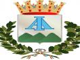 Ariano Irpino – Domani 24 settembre gli uffici Anagrafe e Stato Civile chiusi