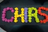 CSV: i ragazzi del CHIRS e il laboratorio creativo in omaggio alla Befana