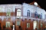 Arte e cultura a San Martino, sabato si Illumina la Notte