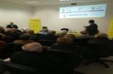 Poste Italiane promuove ad Avellino eventi di educazione finanziaria e digitale per gli over 60