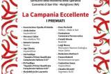 """""""Premio Terre di Campania"""": una sesta edizione ricca di novità"""