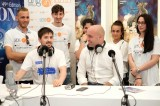Agenzia Giovani in Campania: investiti oltre 5 milioni di euro e realizzati 6 presidi di partecipazione giovanile