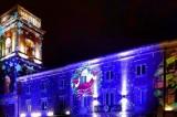 BELLA! ARIANO NATALE 2019, si parte venerdì 6 dicembre in Piazza Plebiscito