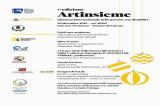 """Al Duomo di Salerno la V edizione di """"Artinsieme"""""""