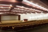 Conservatorio: la fede incontra la musica