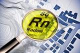 Controlli gas radon: la Regione proroga la scadenza