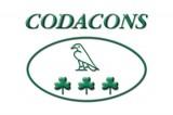 """Incidente scuola, Marchetti: """"Il Codacons si costituirà parte civile"""""""