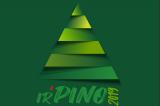 Irpinia – Il primo giorno di Pino Irpino e le tappe di domani