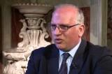 Melanoma, in Campania 1.100 nuove diagnosi nel 2019