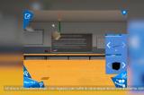 Laboratori di fisica in 100 scuole con la realtà virtuale, Protocollo Miur – Protom: al via la sperimentazione