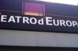 """Gran finale di fine anno al """"Teatro d'Europa"""" di Cesinali: sabato 28 sipario su """"Bagliori di Teatro Cinema"""""""