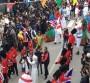 Montemarano – Tra tradizione millenaria ed enogastronomia di qualità