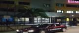 Atripalda – Ladri in fuga: erano pronti al furto