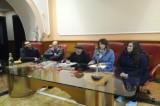Avellino – Zia Lidia Social Club apre la XVII edizione con una ricca programmazione