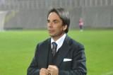 Calcio, Serie C: Conferenza Stampa in vista di Catania-Avellino
