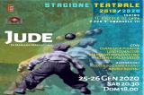 """Cava de' Tirreni – Torna la Stagione del Teatro """"Il Piccolo di Cava"""""""